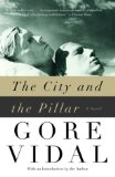 Vidal, Gore - The City and the Pillar bestellen