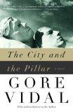 Vidal, Gore - The City and the Pillar bestellen