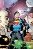 Johns, Geoff - Superman - Secret Origin bestellen