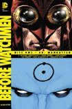 Straczynski, J. M. - Before Watchmen: Dr. Manhattan 1-4 bestellen