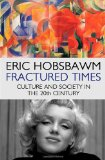 Hobsbawm, Eric - Fractured Times bestellen