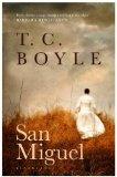 Boyle, T. C. - San Miguel bestellen