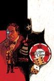 Azzarello, Brian - Flashpoint: Batman - Ritter der Rache bestellen