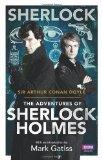 Gatiss, Mark - Sherlock bestellen