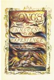 Blake, William - Songs of Innocence and of Experience bestellen