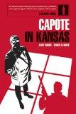 Parks, Ande - Capote in Kansas bestellen
