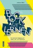 Müller, Andreas - Bock auf Lernen bestellen