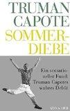 Capote, Truman - Sommerdiebe bestellen