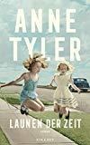 Tyler, Anne - Launen der Zeit bestellen