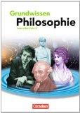 Brüning, Barbara - Grundwissen Philosophie bestellen