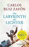 Ruiz Zafon, Carlos - Das Labyrinth der Lichter bestellen