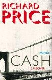 Price, Richard - Cash bestellen
