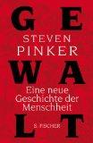 Pinker, Steven - Gewalt bestellen
