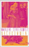 Streeruwitz, Marlene - Nachkommen bestellen