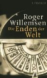 Willemsen, Roger - Die Enden der Welt bestellen