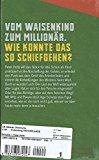 Schulze, Ingo - Peter Holtz. Sein glückliches Leben erzählt von ihm selbst bestellen
