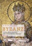 Herrin, Judith - Byzanz. Die erstaunliche Geschichte eines mittelalterlichen Imperiums.  bestellen