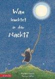 Emmett, Jonathan - Was leuchtet in der Nacht? bestellen