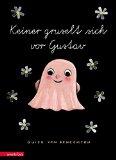 van Genechten, Guido - Keiner gruselt sich vor Gustav bestellen