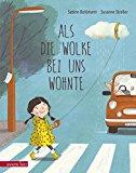 Bohlmann, Sabine - Als die Wolke bei uns wohnte bestellen