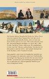 Löwer, Hans-Joachim - Die Stunde der Kurden bestellen