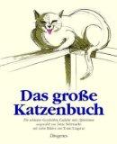 Schmucke, Anne - Das große Katzenbuch bestellen