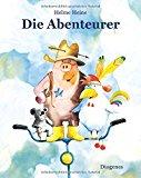 Heine, Helme - Die Abenteurer bestellen