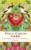 Coelho, Paulo - Liebe bestellen