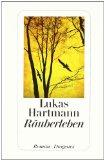 Hartmann, Lukas - Räuberleben bestellen