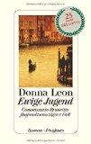 Leon, Donna - Ewige Jugend bestellen
