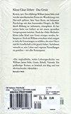 Zehrer, Klaus Cäsar - Das Genie bestellen