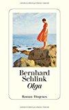 Schlink, Bernhard - Olga bestellen
