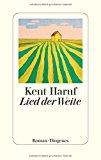 Haruf, Kent - Lied der Weite bestellen