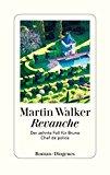 Walker, Martin - Revanche. Der zehnte Fall für Bruno, Chef de police bestellen