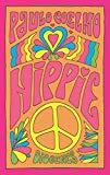 Coelho, Paulo - Hippie bestellen