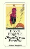 Fitzgerald, F. Scott - Diesseits vom Paradies bestellen