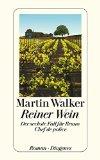 Walker, Martin - Reiner Wein bestellen