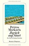 Markaris, Petros - Zurück auf Start bestellen