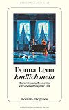 Leon, Donna - Endlich mein bestellen