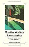Walker, Martin - Eskapaden bestellen