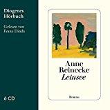 Reinecke, Anne - Leinsee (Hörbuch) bestellen