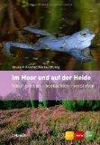 Kremer, Bruno - Im Moor und auf der Heide. Natur erleben - beobachten - verstehen bestellen