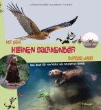 Niehaus, Monika - Mit dem kleinen Salamander durch das Jahr. Das Buch für von Natur aus neugierige Kinder bestellen