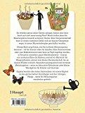 Farrell, Holly - Miniaturgärten. Indoor und Outdoor bestellen