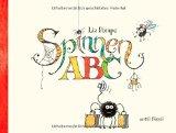 Pompe, Liz - Spinnen-ABC bestellen