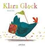 Levey, Emma - Klara Gluck bestellen