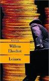 Elsschot, Willem - Leimen bestellen