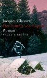 Chessex, Jacques - Der Vampir von Ropraz bestellen