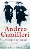 Camilleri, Andrea - Die Sekte der Engel bestellen