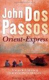 Dos Passos, John - Orient-Express bestellen